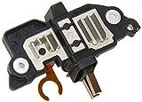 Audi TT Toyota Ford Mercedes Seat Skoda BOSCH Alternator Voltage Regulator 94-