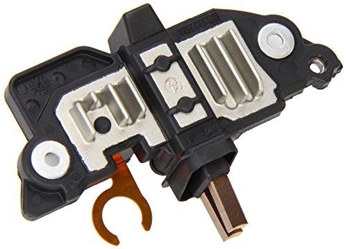 Audi TT Toyota Ford Mercedes Seat Skoda BOSCH Alternator Voltage Regulator 94- ()