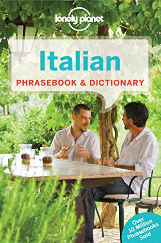 Lonely-Planet-Italian-Phrasebook-Dictionary-Lonely-Planet-Phrasebook-and-Dictionary