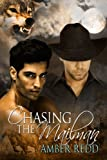 Chasing the Mailman (Stone Trail Series Book 1)
