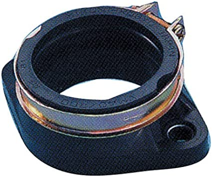 Nachman 07-100-13 Rupp All Models With Xenoah Engines Rubber Flange