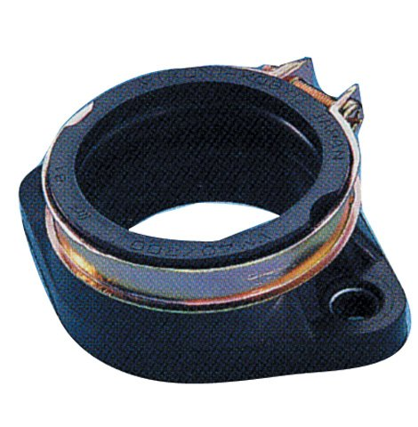 Mikuni Rubber - Mikuni Rubber Mounting Flange - Typical Carb Size 30 - 34mm 990-842-007