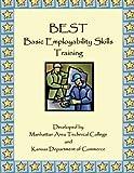 BEST: Basic Employability Skills Training