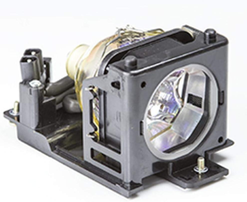 Liesegang ZU1203044010 プロジェクターランプユニット