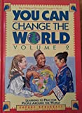 img - for You Can Change the World Vol. 2 book / textbook / text book