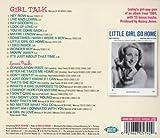 Girl Talk with Bonus Tracks
