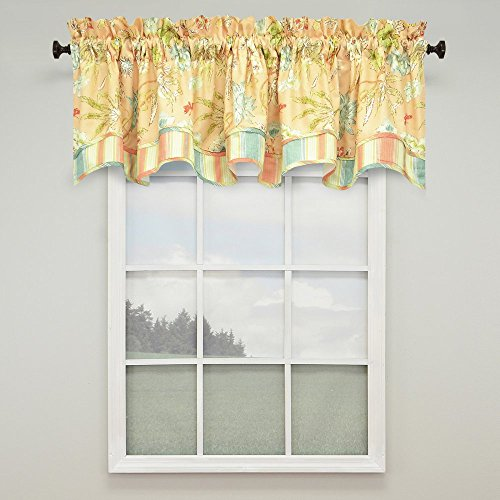 waverly-cape-coral-window-valance