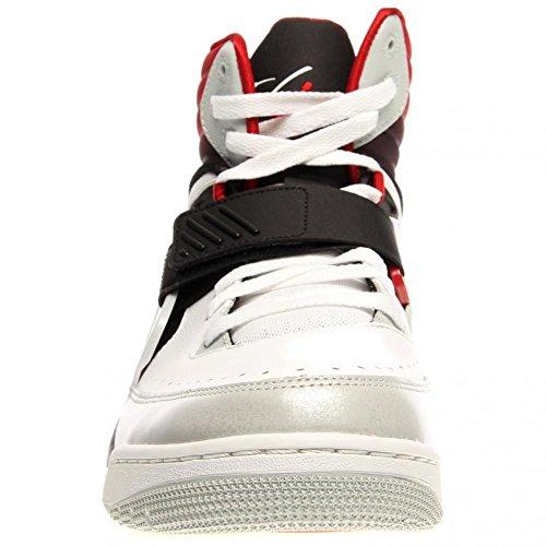 Nike Jordan Flight 97 (654265-104)