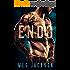 ENDO: A Motorcycle Club Romance Novel