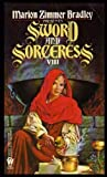 Sword and Sorceress VIII (8)
