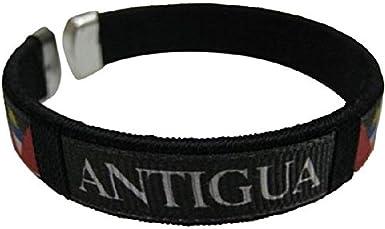 Europe FNG Country Team C Bracelets Flag C Bracelets Wristbands