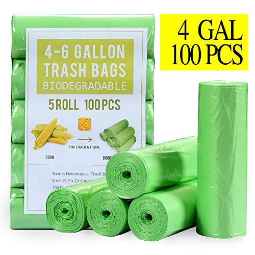 corn trash bags - 8