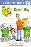 Earth Day (Turtleback School & Library Binding Edition) (Robin Hill School Ready to Read)
