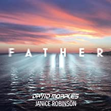 Father (DM 380 Mix)