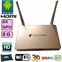 Smart TV Box Streaming Media Player for Chinese Television Station And Movies 无线WIFI网络电视机顶盒