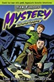 Max Finder Mystery Collected Casebook, Liam O'Donnell, 2895791163