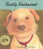 Buddy Unchained, Daisy Bix, 0940719010