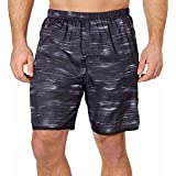 Speedo Mens Volley Swim Shorts