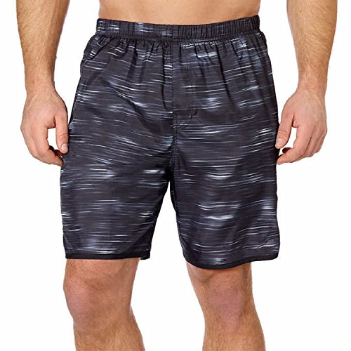 Speedo Mens Volley Swim Shorts – DiZiSports Store