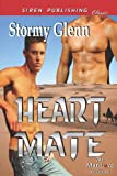 Heart Mate, Stormy Glenn, 1619269694