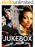 JUKEBOX Volume One