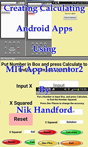 writing android apps - 4