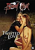 Bound Heat: Twisted Love ( Twisted Love ) ( Slave Auction ) [ NON-USA FORMAT, PAL, Reg.0 Import - Netherlands ]