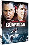 The guardian [DVD]