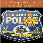 A Cop's Life | Allan