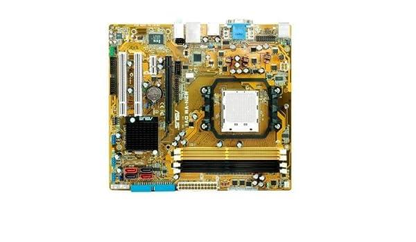 M2N-VM DVI ETHERNET WINDOWS 7 X64 DRIVER DOWNLOAD