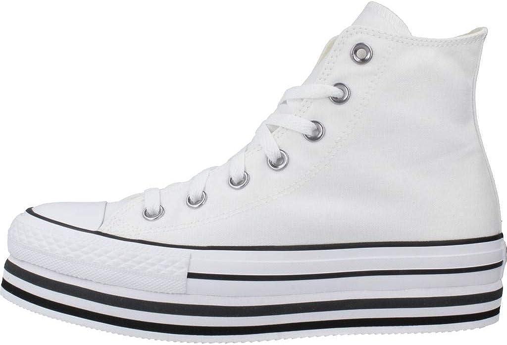 converse 564485c zapatos mujeres