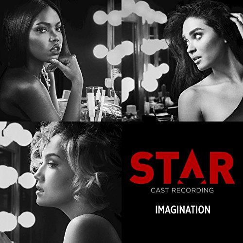 "Imagination (From ""Star"" Season 2)"