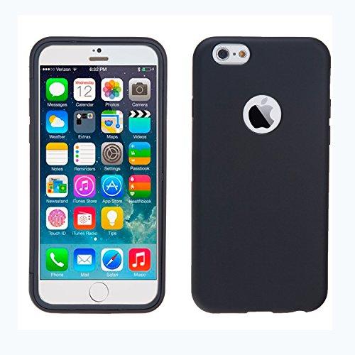 bear motion iphone 5 case - 9
