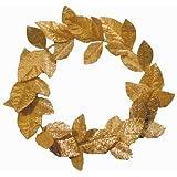 Unbekannt - Corona decorativa