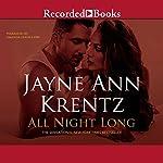 All Night Long | Jayne Ann Krentz