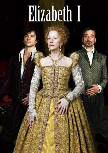 Elizabeth I Film