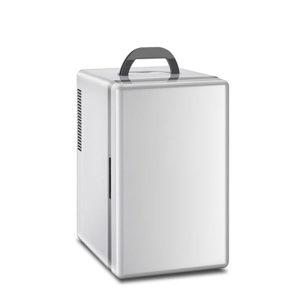 16L車の冷蔵庫ミニ冷蔵庫学生用学生寮12v冷凍庫 -小型機器   B07RN4F3DY