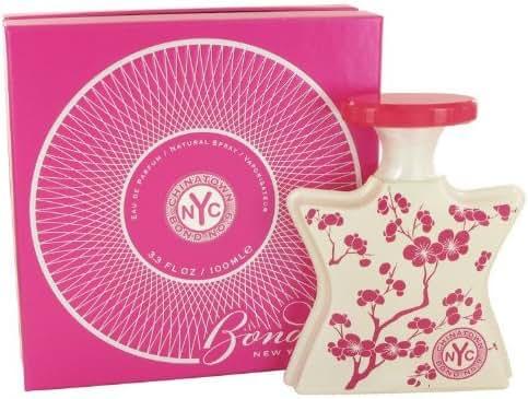 Bond No 9 Chinatown Perfume for Women 1.7 oz Eau De Parfum Spray