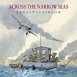 Across the Narrow Seas