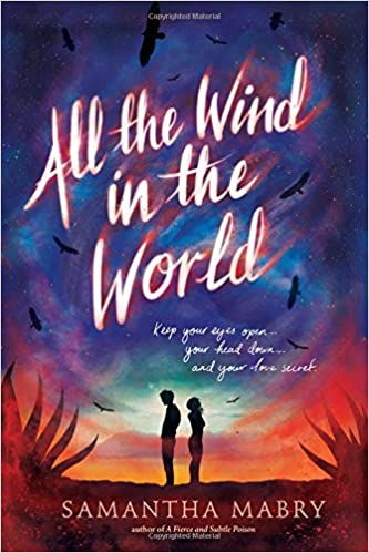 Image result for all the wind in the world