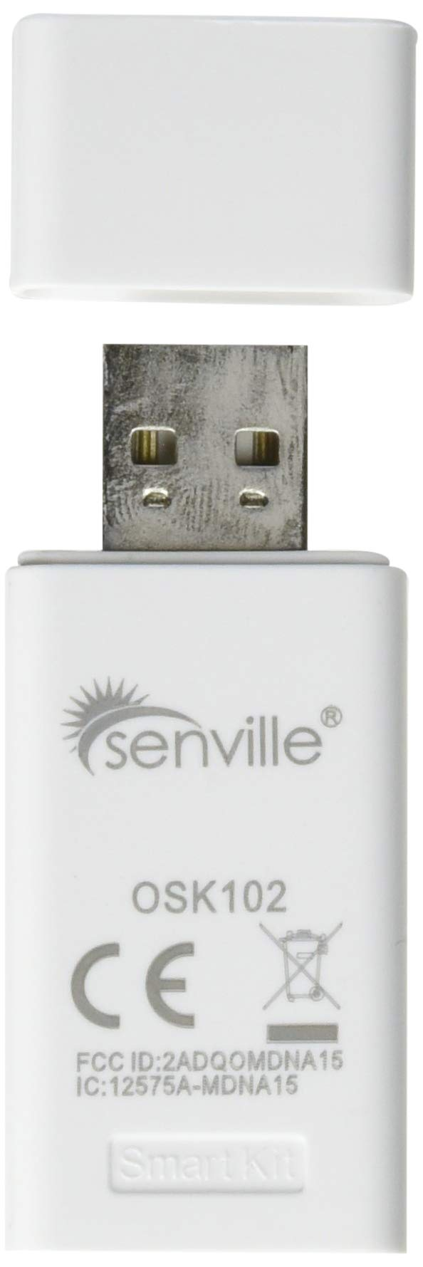Senville Smart WiFi Kit USB for iOS and Android by Senville