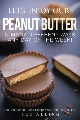 Peanut Butter Diet - 5