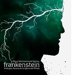 Frankenstein O Il Moderno Prometeo Audiobook