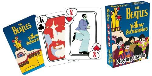 Yellow Baseball Cards - 1