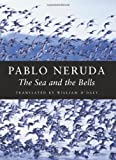 The Sea and the Bells (Kagean Book)