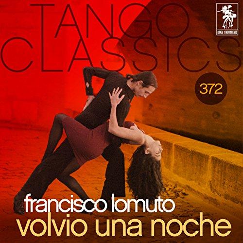 Amazon.com: Tata, Me Quiero Casar: Fernando Diaz Francisco Lomuto: MP3