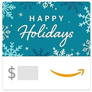 Amazon eGift Card - Snowflakes (B07YJG6GBY)   Amazon price tracker / tracking, Amazon price history charts, Amazon price watches, Amazon price drop alerts