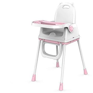 ChaisePortable Chaise De Pour Bébé Ikea Table Repas Enfants Yre kZiuXP