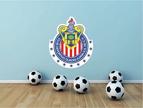 cd-chivas-usa-soccer-football-sport-art-wall-decor-sticker-25-x-21