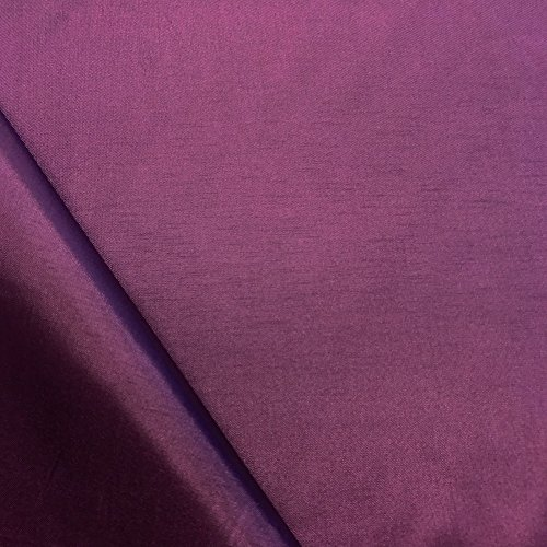 (Polyester China Silk Lining Fabric 60